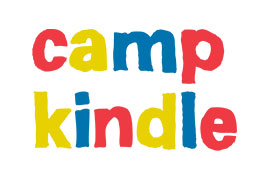Camp Kindle